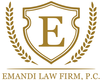 Emandi Law Firm P.C