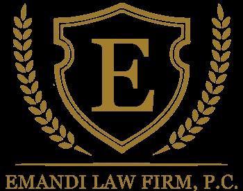 Emandi Law Firm P.C